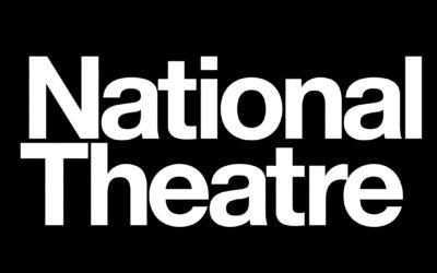 Free National Theatre plays every week